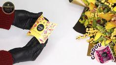 Intră acum pe www.floridelux.ro, comandă de minim 159 RON și primești cadou praline delicioase, marca PURE. Un cadou delicios, o surpriză minunată, care se potrivește perfect cu florile noastre deosebite! #floridelux Livrare oriunde in Romania!