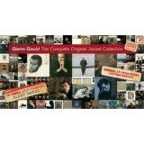 Glenn Gould: The Complete Original Jacket Collection - Amazon.com Exclusive (Audio CD)By Glenn Gould