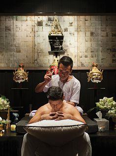 hot boobs siam thai massasje oslo