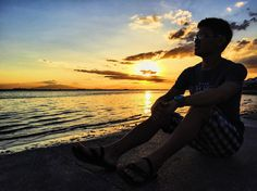 """Tomorrow could be the someday you've been waiting for."" . . . . . #adBENturous #FotografiaUnited #travelgram #travel2016 #travelphilippines #neverstopexploring #adventureisoutthere #vsco #vscoph #vscophile #vscogram #vscobeau #vscoportrait #vsco_hub #vscoedit #grammerph #IGMNL #liveauthentic  #travelphotography #roamersworld #shuttersrepublic #pursuitofportraits #liveadventurously #finditliveit #lostinPH #getbackpacking #exploretocreate #exploreeverything #endlesssummer #wander by…"