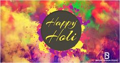 #holi #colorfestival #like4like #picoftheday #fashion #fashionista #styleoftheday #stylegram #likeforlike #corporate #crazy #justme #holifestival #festival #colors #fun #india #party #friends #happyholi #love #music #colorful #holifestivalofcolours #colour #festivalofcolours #indian #crazy #friendship #girlsandboys