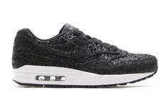 online store 471a7 2d06b Nike Air Max 1 PRM