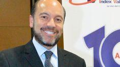 Ignacio Gómez Escobar / Consultor Retail / Investigador: Mitos y verdades sobre las promociones en el comercio - larepublica.co