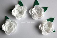 9 best felt flower applique images flower applique felt flowers
