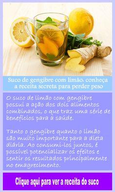 CLIQUE AQUI! 10 receitas de sucos e seus benefícios a saúde 10/10  Rece... http://saudenocorpo.com/10-receitas-de-sucos-e-seus-beneficios-saude-1010/