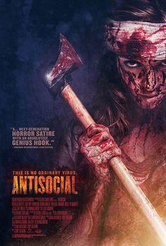 antisocial 2013 online subtitrat in romana