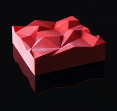 Необычный дизайн тортов и пирожных. Динара Касько . Харьков