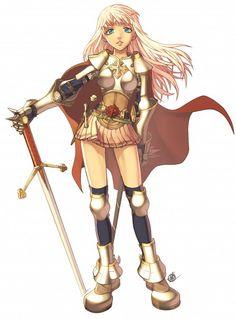 Ragnarok Online Rune Knight