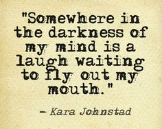 #KaraSutras from the forthcomng book of Kara Sutras - a collection of inspirational quotes for singers on the path  by voice visionary Kara Johnstad.