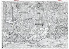 Agriturismo 08