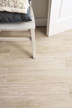 Best Wood Images On Pinterest Ceramic Floor Tiles Glazed - Carrelage e wood