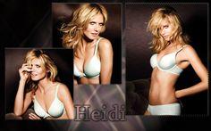 Fonds+d'écran+Célébrités+Femme+>+Fonds+d'écran+Heidi+Klum+heidi+klum+par+neowitch+-+Hebus.com