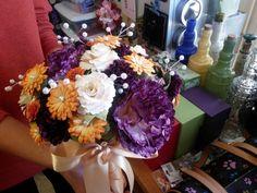 Final Bouquet