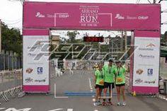 Foco Radical - Meia Maratona Arraso Fashion Run - Piracicaba - Fotos encontradas - Atleta: 1324