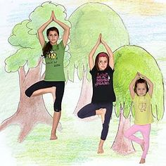 Health Education, Physical Education, Relaxing Yoga, Hobby Horse, Yoga Art, Yoga For Kids, Kids House, Insta Makeup, Pilates