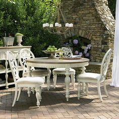 American Cottage Five Piece Dining Set by Better Homes and Gardens