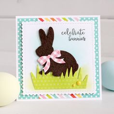 celebrate bunnies