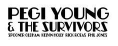 Pegi Young & The Survivors, Lockn' Festival 2013 #locknfestival #musicfestivals