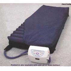 alternating pressure mattress beds and accessories
