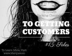 The Marketing, Digital Marketing, Marketing Definition, What Is Digital, Number 13, Brand Promotion, Growth Hacking, Digital Media, Ticket