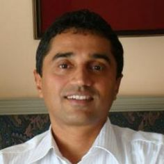 Ravi Sarangan, Co-Founder of Edifice, on Archh.com. Edifice is one of the top architecture firms in India.
