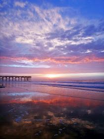 Isle of Palms, South Carolina, USA