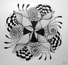 942e656c5b42 27 Best Patterns images