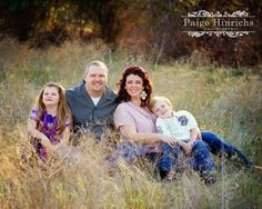 family photo shoot country - Google Search