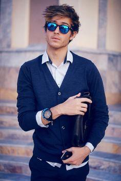 männer outfit männer mode herren klamotten