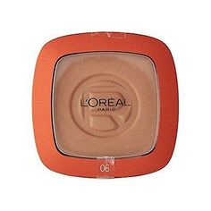 L'Oreal Paris Glam Bronze Bronzer 06 Golden Bronze 9g in Health & Beauty,Other Health & Beauty, | eBay