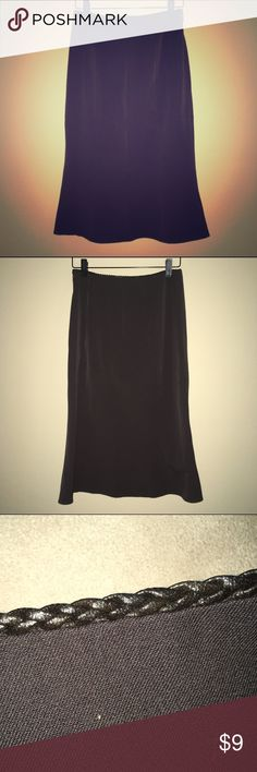 """the limited (stretch) 