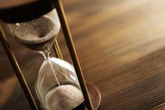 « Si je disposais de huit heures pour abattre un arbre, j'en passerais six à affûter ma hâche ». 1- Planifier sa journée La planification se conçoit idéalement à la journée, en utilisant un plan de journée, ou un plan quotidien, ou encore en notant ses...