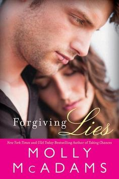 the book of forgiving pdf