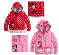 Cheap cartoon education, Buy Quality clothing cartoons directly from China clothing swimwear Suppliers:  size 90-2year   size 100-3years   size 110-4years   size 120-5years   size 130-6years           Shipment:  Shipping wil