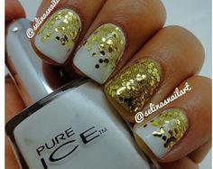 Nails art & Design