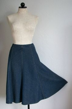 SOLD!!! Jones New York Signature Vintage Cotton by VintageHagClothing, SOLD!!!