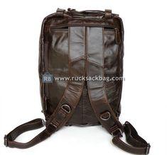Rucksack Bag, Briefcase, Sling Backpack, Leather Backpack, Laptop Messenger Bags, Laptop Bag, Canvas Travel Bag, Computer Backpack, Multifunctional