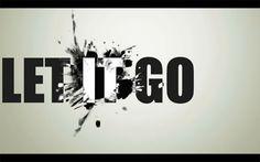 Aventuras de Jac: Let it go