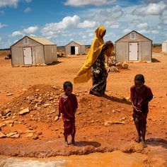 The United Nations High Commissioner for Refugees (UNCHR) has partnered with social enterprise Better Shelter to move forward on a plan to bring of IKEA's incredible solar-powered flat pack shelters to refugee families. Ikea Design, Diy Design, Design Ideas, Interior Design, World Organizations, Urban Agriculture, Eco Architecture, Best Ikea, Intelligent Design