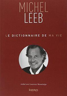 Le dictionnaire de ma vie gratuit E Books, Movies, Movie Posters, Films, Film Poster, Cinema, Movie, Film, Movie Quotes