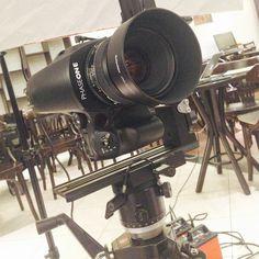 Câmera PhaseOne montada em loja para produção de imagens oficiais para rede de cafeterias.  #foodstylist #alimento #comida #culinaria #gastronomia #foto #fotografo #fotografia #estudio #movel #studio #profissional #especializado #phaseone Veja mais em www.alexandrechiacchio.com