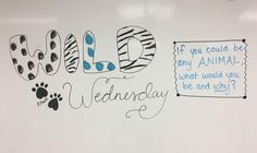 Journal Topics, Journal Prompts, Morning Activities, Class Activities, Question Of The Day, This Or That Questions, Morning Board, Daily Writing Prompts, Bell Work