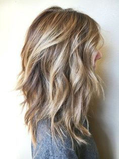Welcome to today's up-date on the best long bob hairstyles for round face shap… Welcome to today's up-date on the best long bob hairstyles for round face shapes – as well as long, heart, square and oval faces, too! I've inclu .. http://www.nicehaircuts.info/2017/05/18/welcome-to-todays-up-date-on-the-best-long-bob-hairstyles-for-round-face-shap/