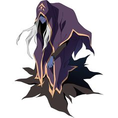 Haggar the Altean Galra Space Witch from Voltron Legendary Defender Cree Summer, Everything Hurts And Im Dying, Travel Log, Dreamworks Animation, Cartoon Characters, Fictional Characters, Dream Art, Paladin