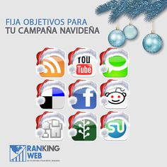 Aprovechar las temporadas comerciales es fundamental para el crecimiento exitoso de una empresa en Internet.