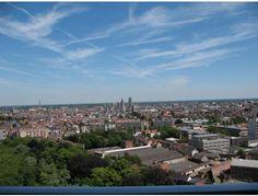 Appartement te huur in Gent - € 695 (Zimmo code: CS6QR) - Zimmo.be - Infinimo