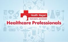 With the help of Healthnagari you can found #list_of_doctors_in_Ahmedabad in a single platform with their availability details, places where they practice and their education qualifications. With a complete information directory you can get it all details of doctors. http://healthnagari.livejournal.com/1252.html