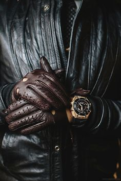 Style & Gear