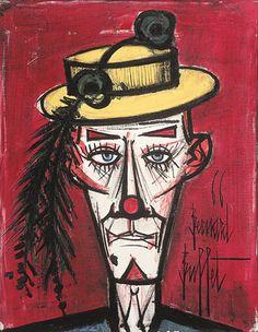 Scénario pédagogique / Autour d'un thème... Le Cirque Decoration Cirque, Circus Art, Les Themes, Color Pencil Art, Vintage Circus, French Art, Acrylic Art, Surreal Art, Cartoon Art