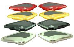 Duc Shop Tirol - DUCABIKE Deckel für vordere Flüssigkeitbehälter Ducati Diavel